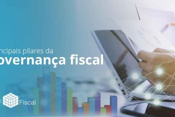 governança fiscal